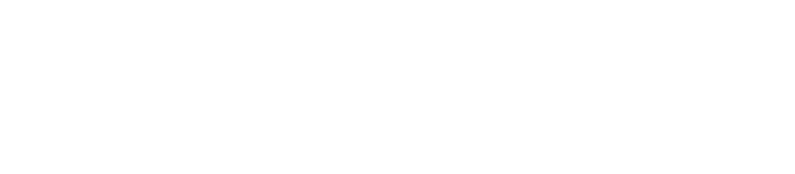 Belephant